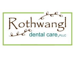 Rothwangl Dental Care